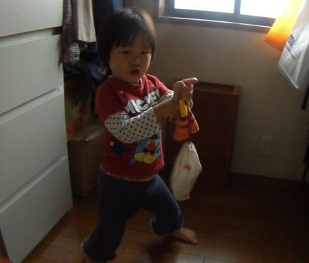 pika46.jpg
